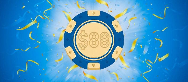 Всё о бонусах и акциях в руме 888Покер