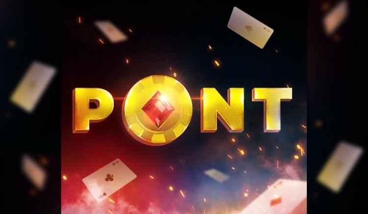 PokerMatch PONT.