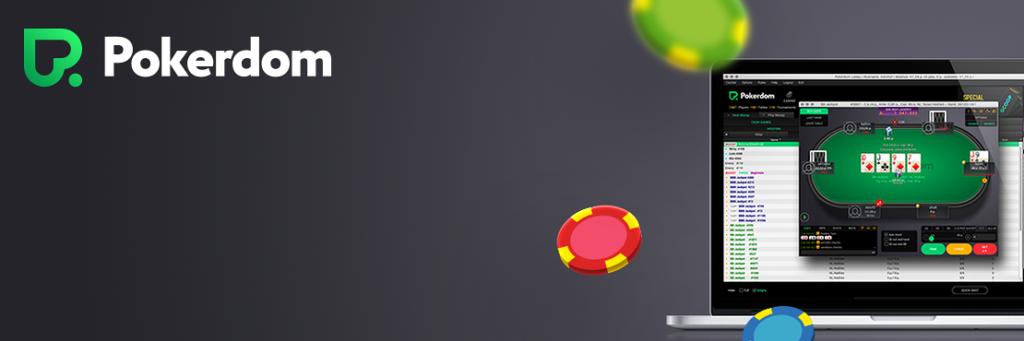 Лучше играть в приложении или в браузере?