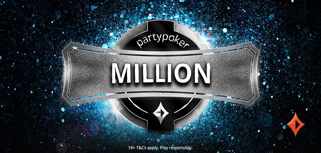покер билеты на турнир