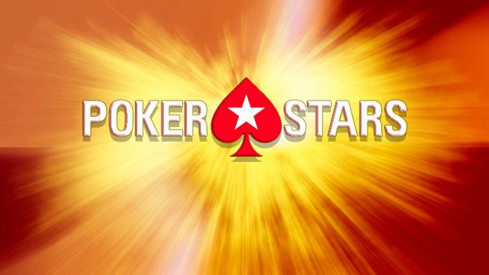 Какие есть преимущества перед другими румами у ПокерСтарс
