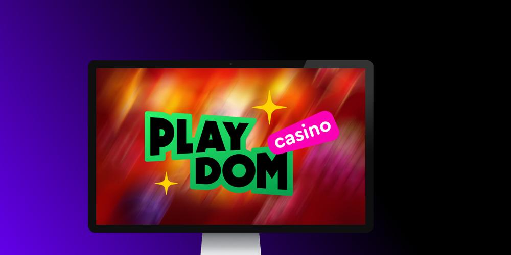 обзор казино плейдом